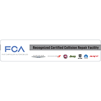 FCA-logo-badge-20150403-v1.2