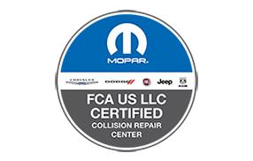 17_FCA_Cert_Collision_4C3